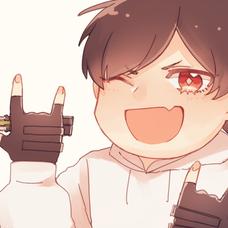 きゆう's user icon
