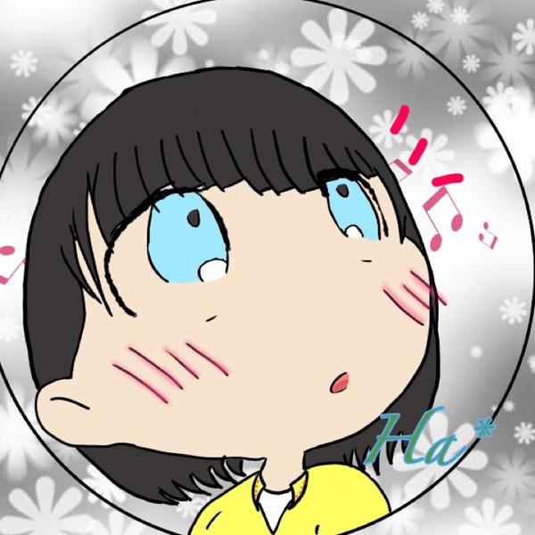 ロミオとシンデレラ/グリンピース×Ha* by Ha* - 音楽コラボアプリ nana