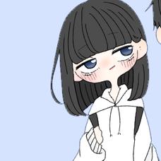 のんちゃ's user icon