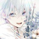 のらきち's user icon