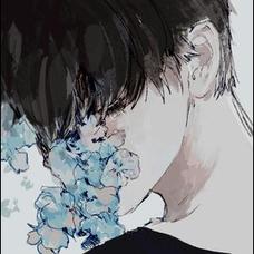 yuna@声劇台本のおっさんのユーザーアイコン