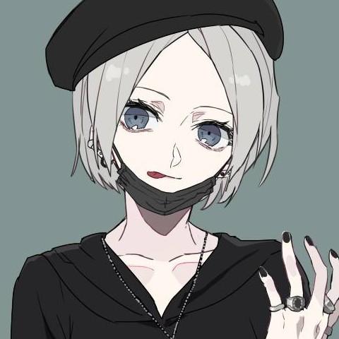 ✁猫凪✁のユーザーアイコン