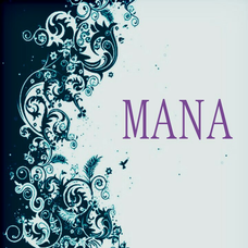 MANA【台本作成】のユーザーアイコン