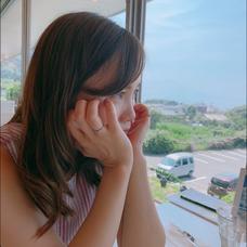 風海ーfumiー(華明風海)のユーザーアイコン