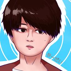 ゆる's user icon