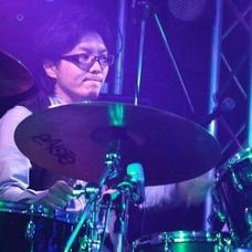 usa@drummerのユーザーアイコン