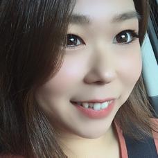 Chimu.のユーザーアイコン