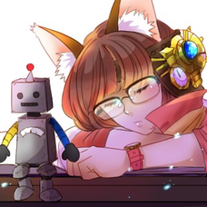 猫目ちゃん@占いのユーザーアイコン