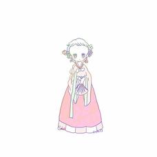 美咲のユーザーアイコン