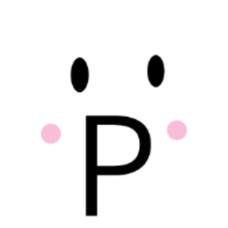 ピソカのユーザーアイコン