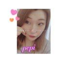 pepi*のユーザーアイコン