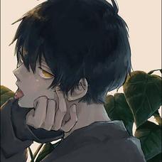 りゅーせーのユーザーアイコン