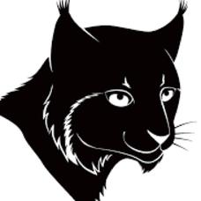 山猫のユーザーアイコン