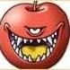 林檎のユーザーアイコン