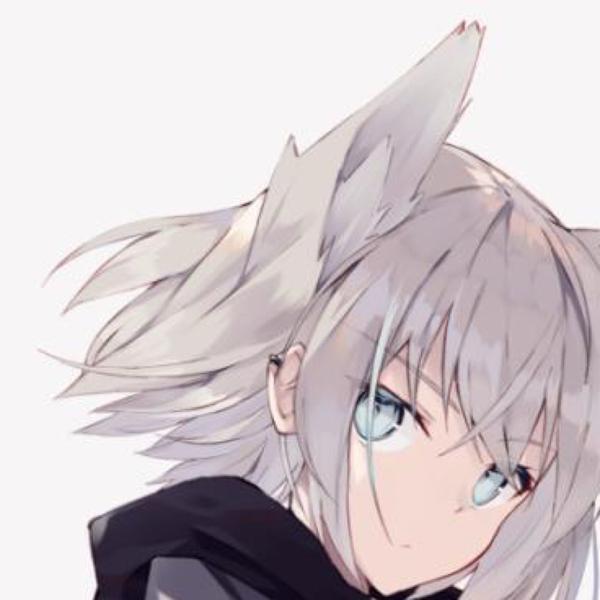 Aya / senaのユーザーアイコン