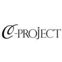 C-PROJECT.のユーザーアイコン