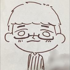 ライナクのユーザーアイコン
