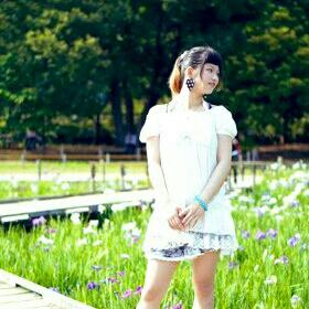 未桜(楽曲配信名MiO)のユーザーアイコン