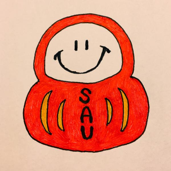 さくコ (SAU)のユーザーアイコン