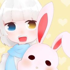 みかつきのさぶ's user icon