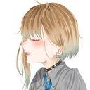 Ino⭐️'s user icon