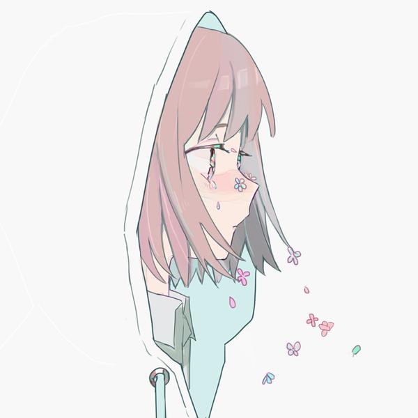 春ノ介のユーザーアイコン