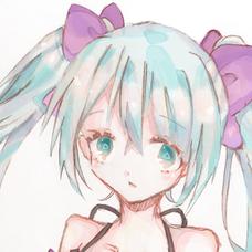 ぎあ💮マリーゴールド's user icon