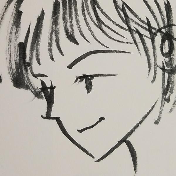tomotsukiのユーザーアイコン