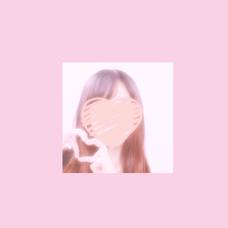 音衣夏乃のユーザーアイコン