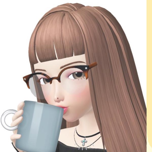 J.girl(萌露音)のユーザーアイコン