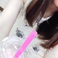 Akutagawa .のユーザーアイコン