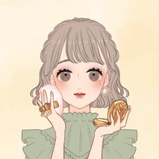 𝐂𝐨𝐜𝐨's user icon