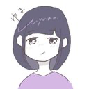 yumaのユーザーアイコン