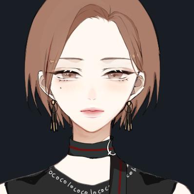 宇迦🎐⛩'s user icon