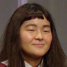 ༺ 宇迦 ༻🎐⛩'s user icon