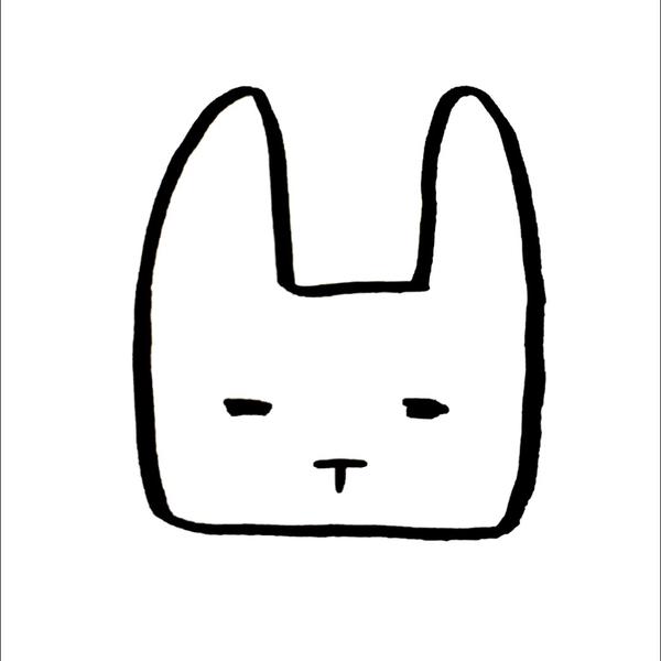 serabbitのユーザーアイコン