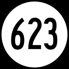 623のユーザーアイコン