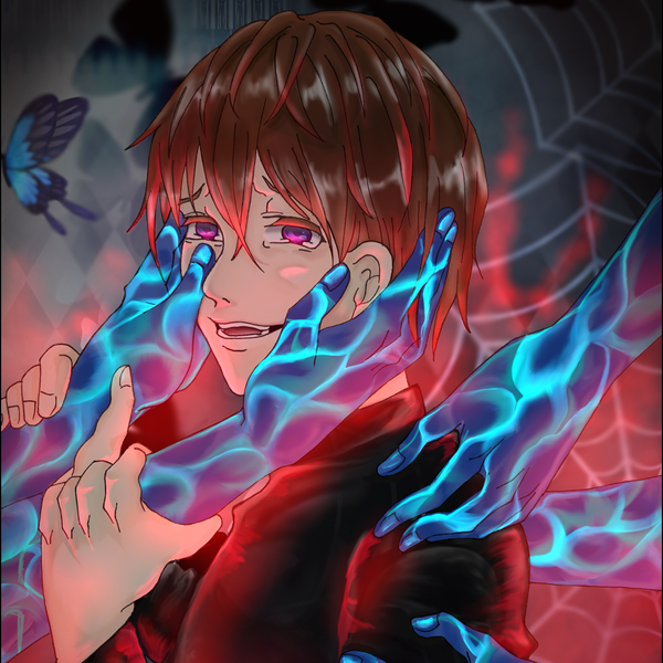 KiriA#☆のユーザーアイコン
