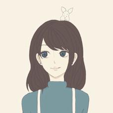 Sora.のユーザーアイコン