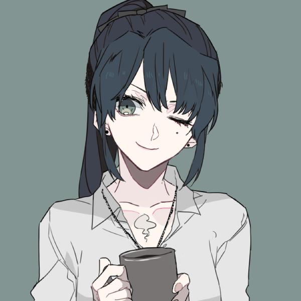サブ垢's user icon