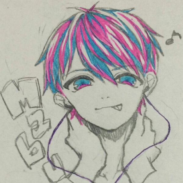 REoN@Mabuのユーザーアイコン