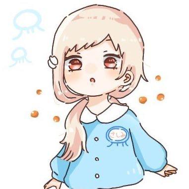 さしみ's user icon