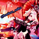 桜紅ーsakuーのユーザーアイコン
