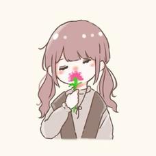 ☺︎ あ ぼ か ど ☺︎のユーザーアイコン