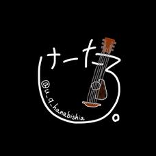 景太郎's user icon
