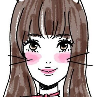 sakuraのユーザーアイコン