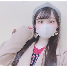愛須 唯's user icon