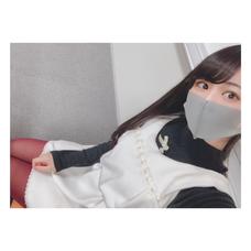愛須 唯のユーザーアイコン