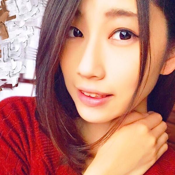 Rui@Twitterやってますのユーザーアイコン
