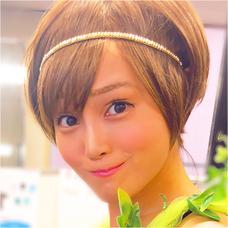 坂崎 葵 「星の王子様」ありがとうございました!のユーザーアイコン